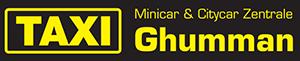Taxi Minicar Ghumman